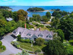 Eastern Shed Andover Ma by Home Profile Views And Amenities Make This Marblehead Home A 10