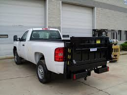 Truck Rental: Truck Rental With Liftgate Truck Ars Motorcycles Penske Leasing Charlotte Executive Forum Exhibit Studios 2015 Gmc Savana Cutaway Orlando Fl 55700014 Rental Nc 1326 W Craighead Rd Cylex Naperville 2016 Lvo Vnl Medley 5005687022 Cmialucktradercom Car Trailer Southptofamericanmuseumorg Reviews Moving Companies Local Long Distance Quotes Ford Van Trucks Box In For Sale Used Ford Eries Lancaster Pa 54312003 Concord Cabarrus Pkwy Enterprise Rentacar