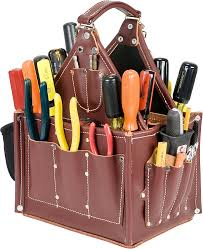 Occidental Leather 5585 Stronghold Journeyman's Tote - Tool Bags ... John Barnes Electric Rocky Mount Nc 2524427002 Youtube Mc Electrician Ldon Electrical Emergency 07821116181 Proud Electricians Wife Order Here Httpswwwsunfrogcom Dt Commercial Services Electrical Ross Monk The 10 Best In Chicago Il 2017 Porch Battle Creek Motor Shop Cstruction Co Episode 37what Is It Like To Be An Electrician With Jonah Isle Of Wight 24 Hour Professional Surrey Electricians Our Highquality Work Steel Mk Fulham