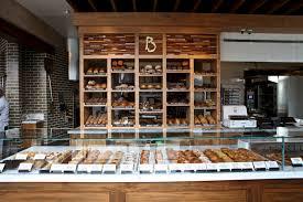 Lamps Plus La Brea Ave by Best Bakeries In Los Angeles Cbs Los Angeles