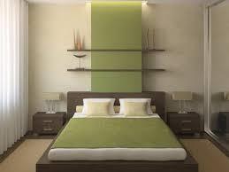 Modern Zen Bedroom Design Ideas 4