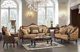 Formal Living Room Furniture Layout by Living Room Furniture For Heavy People U2013 Uberestimate Co