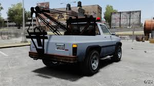How To Hook Up Trailer To Truck On Gta 4 / Watch Jenifa Nigerian ...