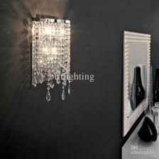 cheap wall lights for living room 7 led wall l modern