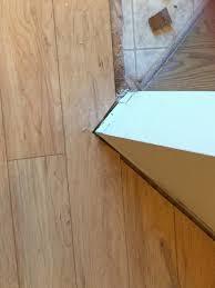 handy in ks installing pergo laminate flooring floor installation
