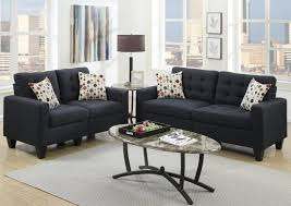 Cheap Living Room Furniture Under 300 by Websitebanner Breathtaking Living Room Furniture Store