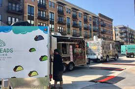 Fort Worth On Twitter: