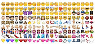 How to Get Emoji Definitions on iPhone & iPad Quickly