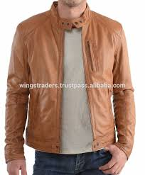 short body leather jacket short body leather jacket suppliers and
