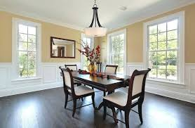 Stained Glass Dining Room Light Fixtures Pictures Gallery Of