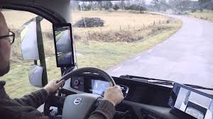 MirrorEye™ Makes Mirrorless Trucks Possible - YouTube Rally Dualmount Truck And Van Mirror 581215 Towing At Autoandartcom New Universal West Coast Side Head Velvac 5mcz77183875 Grainger Vw T25 T3 Syncro Or Lt Replacement Convex 2018 Ford F150 Platinum Model Hlights Fordcom Ksource H3511 One Point Low Mount Jegs Install Guide 072014 Tow Mirrors With Puddle Lights On Trucklite 97681 Driver Passenger View How To Replace Chevy S10 Pickup Blazer Isuzu Commercial Vehicles Cab Forward Trucks Signalstat 75767041 712 X 512