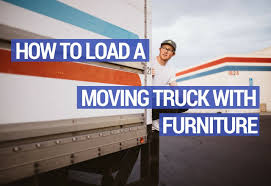 100 Cheap Moving Trucks Unlimited Miles Companies Affordable LowCost Budget Movers