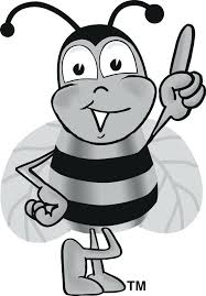 Lunch Time Clip Art Black And White