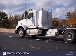 Classic White Day Cab Big Rig Semi Truck With Storage Compartment ... Ttc305 Automatic Heavy Duty Truck Tire Changer Youtube Metal Semi Chaing Tools Buy Tyre Tooltruck For Or Bus Isaki Japan Wheel Balancer And Utility Wheeltire Wheels Tires Replacement Engines Parts Alignment Manual Ame Puller 71630 71635 71631 71632 71633 Usage Stastics Mictoolscom December 2016 Truck Tire Dolly Compare Prices At Nextag Commercial Missauga On The Terminal Tpms Sensors Pssure Monitoring System Truckidcom