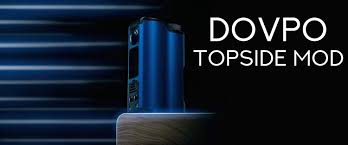 Dovpo | Topside Dual Squonk Vape Mod | Vapor Range Wholesale The Best Online Vape Stores In The Uk Reviewed Ukbestreview Mall Discount Code Everfitte Promo Evrofinsiraneeu Brand New Vape Mail Subscription Discount Codes Youtube My Vape Store Coupon Recent Coupons 50 Off Flawless Shop Offers 2018 Latest Discount Codes Vaping Tasty Cloud Co La Vapor Element Coupon Vapeozilla Save Money With Ny Codes Get 20 Online Headshop