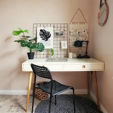 home office 7 tips tricks