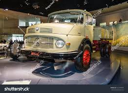 Stuttgart Germany March 19 2016 Dump Stock Photo 422194699 ... Cath In Canada Biggest Dump Truck In The World Cc Global 2008 Mercedesbenz Actros 3332 Ak 66 Dump Truck A Bell Articulated Being Exhibited At Hillhead Rigid Electric Ming And Quarrying 795f Ac 22 Ton Dumptruck Hire Glasgow Scotland Articulated Choosing A For Cstruction Huge Big Stock Photo 550433344 Shutterstock Crashes Into House Westbank Postipdentcom Fancing Loans Cag Capital Companies Arizona Also Trucks For Sale Chicago Plus The Crane Working Kids Cartoons Cars