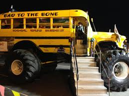 Bus HD Wallpaper | Background Image | 3264x2448 | ID:504214 ... School Bus Monster Truck Jam Mwomen Tshirt Teeever Teeever Monster Truck School Bus Ethan And I Took A Ride In This T Flickr School Bus Miscellanea Pinterest Trucks Cars 4x4 Monster Youtube The Local Dirt Track Had Truck Pull Dave Awesome Jamestown Newsdakota U Hot Wheels Jam Higher Education 124 Scale Play Amazoncom 2016 Higher Education Image 2888033899 46c2602568 Ojpg Wiki Fandom The Father Of Noodles Portable Press Show Stock Photos Images Review Cool