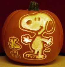 Ariel On Rock Pumpkin Carving Pattern by Mickey Pumpkin Carving Patterns Mickey Minnie Love Co