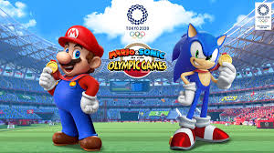 Mario & Sonic At The Olympic Games: Tokyo 2020 - Nintendo Switch Ewin Racing Giveaway Enter For A Chance To Win Knight Smart Gaming Chairs For Your Dumb Butt Geekcom Anda Seat Kaiser Series Premium Chair Blackmaroon Al Tawasel It Shop Turismo Review Ultimategamechair Jenny Nicholson Dont Talk Me About Sonic On Twitter Me 10 Lastminute Valentines Day Gifts Nerdy Men Women Kids Can Sit On A Fullbody Sensory Experience Akracing Octane Invision Game Community Sub E900 Bone Rattler Popscreen Playseat Evolution Black Alcantara Video Nintendo Xbox Playstation Cpu Supports Logitech Thrumaster Fanatec Steering Wheel