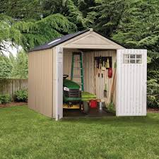 Rubbermaid Outdoor Storage Shed Accessories by Rubbermaid Shed Shelves Mtopsys Com