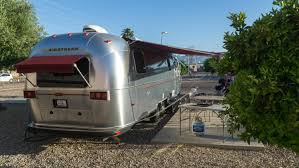 100 Used Airstream For Sale Colorado The Downside Of Living In A 200 Sqft