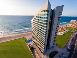 100 Ritz Carlton Herzliya Residences THE BEST Cheap Beach Hotels Of 2019 With Prices TripAdvisor