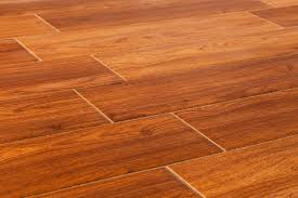 tiles floor tile that looks like wood home depot tiles cheap