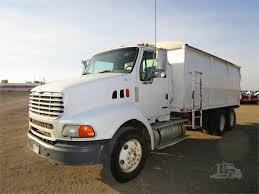 2003 STERLING L9500 For Sale In Huron, South Dakota | Www ... Elder Chrysler Dodge Jeep Ram Dealer In Athens Tx Brush Pickup Corsicana Official Website Machinery Trader Namor The Submariner 24 Marvel 1992 Vfnm Imagine That Comics Heart Of Texas Auto Auction Celebrating 25 Years Business Trucks Trailers For Sale 0 Listings Wwwlnbroequipmentcom Smash Grab Thieves Chevy Truck Into Crthouse Again Youtube Lone Star Chevrolet Fairfield A Teague Waco Palestine Parts Of 287 Closed After Fiery Crash North Electra Toyota Leases Car Loans Serving Waxahachie 2000 Freightliner Flc120 In Huron South Dakota Www Tejas Logistics System Complex At 406 Hardy Avenue