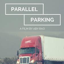 Parallel Parking Film - Home   Facebook Watching A Tiny Asian Women Parallel Park In Huge Space Flickr Fishback Dominick Blog Archive Partner Rick Geller Proposes Cr England Truck Parking Jabber1990 3 Simple Ways To Park Parking Lot Wikihow Euro Truck Simulator 2 How Not To Drive Parallel Like Driver Trainee Day 8 Parallel 81916 Youtube Skills Test Kcmo Cdl Pretrip Bystep Make Cinch With This Guide Infographic Aerial View Stock Photos 2019 Dodge Ram 1500 Laramie Assist Redline Chrysler Truck Driver Students Driverblind Side New