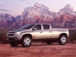 Chevrolet Cheyenne Concept (2004) - Pictures, Information & Specs Chevy Silverado 2500hd Alaskan Edition Concept Looks The Part Chevrolet Cheyenne Concept 2004 Pictures Information Specs Radical Renderings Kp Concepts Colorado Zr2 Vehicles Pinterest Colorado Sema 2016 Goes Big With Trucks Truck Amazing Gm Authority Usyuckbedschevroletsilvado2500hdfirstresponder Hank Graff Bay City Debuts Two New Super 18 Dump For Sale And Pillow Or Dodge Dealers Dieselpowered Crawls Into La