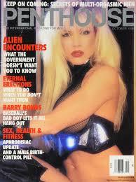 100 Penthouse Maga Amazoncom Zine October 1996