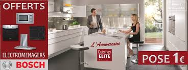 cuisine elite sevran cuisines elite home