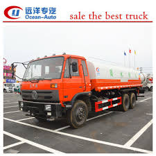 Water Truck Vendor Selling Porcelain, Water Tanker, Tanker Water For ... Dofeng Tractor Water Tanker 100liter Tank Truck Dimension 6x6 Hot Sale Trucks In China Water Truck 1989 Mack Supliner Rw713 1974 Dm685s Tri Axle Water Tanker Truck For By Arthur Trucks Ibennorth Benz 6x4 200l 380hp Salehttp 10m3 Milk Cool Transport Sale 1995 Ford L9000 Item Dd9367 Sold May 25 Con Howo 6x4 20m3 Spray 2005 Cat 725 For Jpm Machinery 2008 Kenworth T800 313464 Miles Lewiston