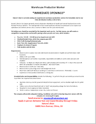 Shipping And Receiving Resume Objective Examples | Floating-city.org Resume Examples For Warehouse Associate Professional Job Awesome Sample And Complete Guide 20 Worker Description 30 34 Best Samples Templates Used Car General Labor Objective Lovely Bilingual Skills New Associate Example Livecareer