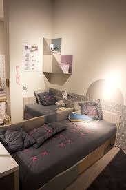 guirlande lumineuse chambre gar輟n d馗oration d une chambre 100 images d馗oration chambre parents