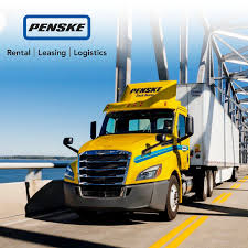 100 Penske Semi Truck Rental Fiery Multiple Semi Truck Crash In Construction Zone Claims