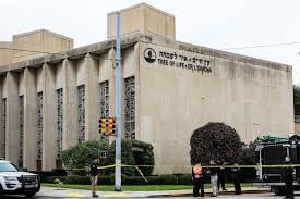 Gunman Targeting Jews Kills 11 In Pittsburgh Synagogue - World News East Pittsburgh Police Shooting Of Antwon Rose Officer Charged Vox It Was Boom 2 Dead In Ohio Township Women Rock Dress For Success The Legend Pittsburghs Sharpest Wiseguy Flashback Ozy Day Chevrolet Monroeville Serving Greater Chevy Drivers Two Men And A Truck 455 Photos 67 Reviews Home Mover 3555 Mystery Ghost Bomber History Center Greensburg Man Dies Two Others Injured Salem Crash Two Men And Truck North Dallas Facebook 28 Best Movers Pa Get Free Moving Quotes Team Police Search Suspended Who Fired At Penn Hills