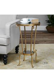 Acrylic Chair For Vanity by Accent Furniture Chairs End Tables Benches U0026 More Nordstrom