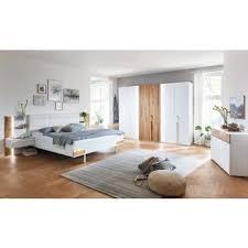 möbelserie vidano schlichte eleganz im schlafzimmer kika at