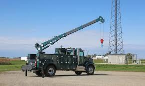 100 Mechanic Truck S S Cranes HeavyDuty Cranes Stellar Industries