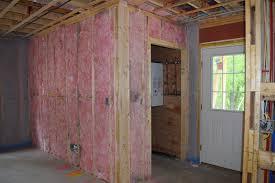mass save皰 home energy services program rogers insulation