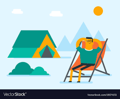 Man Sitting In A Folding Chair In The Camping Deckchair Garden Fniture Umbrella Chairs Clipart Png Camping Portable Chair Vector Pnic Folding Icon In Flat Details About Pj Masks Camp Chair For Kids Portable Fold N Go With Carry Bag Clipart Png Download 2875903 Pinclipart Green At Getdrawingscom Free Personal Use Outdoor Travel Hiking Folding Stool Tripod Three Feet Trolls Outline Vector Icon Isolated Black Simple Amazoncom Regatta Animal Man Sitting A The Camping Fishing Line