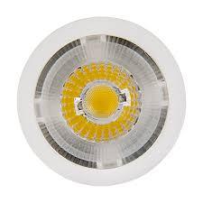 mr16 led bulb 60 watt equivalent bi pin led spotlight bulb