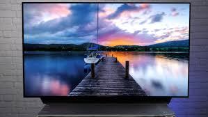 55 zoll fernseher im test die besten tv geräte chip