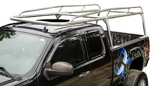 Design Ladder Rack For Trucks - Souffledevent.com Adache Racks For Trucks One Of The Coolest I Have Aaracks Single Bar Truck Ladder Cargo Pickup Headache Rack Guard Ebay Safety Rack Safety Cab Thule Xsporter Pro Multiheight Alinum Brack Original Cheap Atv Find Deals On Line At Alibacom Leitner Active System Bed Adventure Offroad Racks Cliffside Body Bodies Equipment Fairview Nj Northern Tool Removable Texas Seasucker Falcon Fork Mount 1bike Bike Bf1002