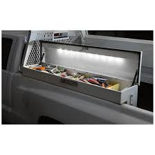 Guide Gear Toolbox Light - 669989, Tool Boxes At Sportsman's Guide Truck Tool Boxes Truxedo Tonneaumate Tonneau Cover Toolbox Viewing A Thread Swing Out Cpl Pictures Alinum Toolboxes Pickup Bed Box By Adrian Steel Check Out Our Truly Amazing Portable Allinone That Serves 5 Popular Pickup Accsories Brack Racks Underbody Inc Clamp Clamps Better Built Mounting Kit Kobalt Trailfx Autoaccsoriesgurucom How To Decorate Redesigns Your Home With More