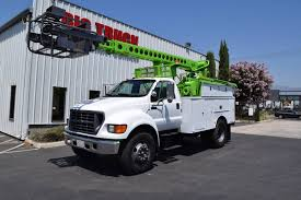 2001 Ford F650 Telsta T36 Cable Placing Bucket Truck | Big Truck Electrical Safety Onsite Testing Bucket Truck Insulated Telsta Schematic Boom Wiring Diagram Diagrams 2000 Intertional 4900 T40d Cable Placing Big Ford F450 Automatic With Telsta A28d 1999 Chevrolet Kodiak C7500 Holan 805b Ford F800 Trucks For Sale Cmialucktradercom Parts Home Plastic Composites 4 Google Su36 Crane Auction Or Lease 28c Schematics