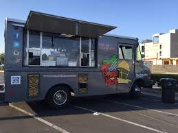 Food Truck Haven, Orange, CA – Looking For Food Trucks