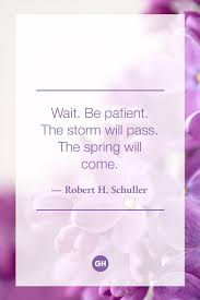Quotes For Halloween Pictures by 15 Best Easter Quotes Famous Sayings About Hope And Spring